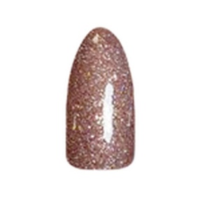 Chisel 2 in 1 Ombre - OM67B