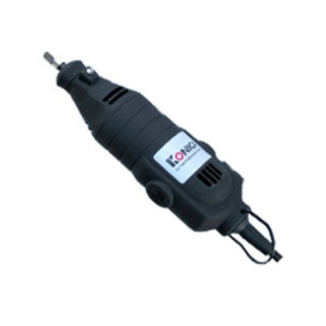 Two Way Rotary Tool - Konica
