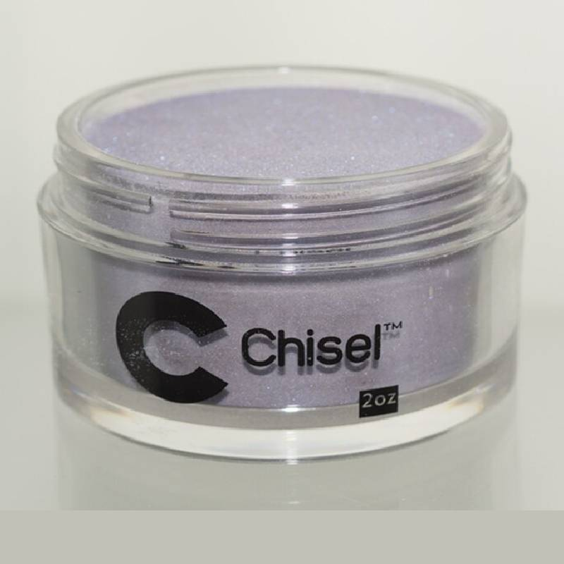 Chisel 2 in 1 Ombre- OM38A