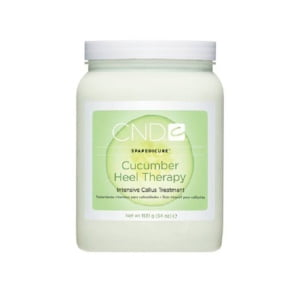 Cucumber Heel Therapy 54oz