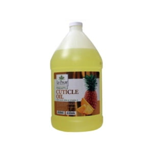 Cuticle Oil - Pineapple 1case