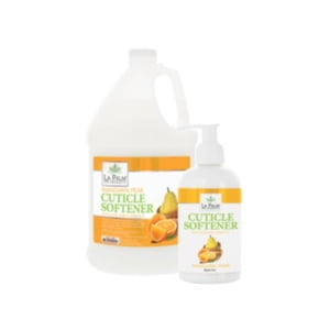Cuticle Softener - Mandarin Pear 1G