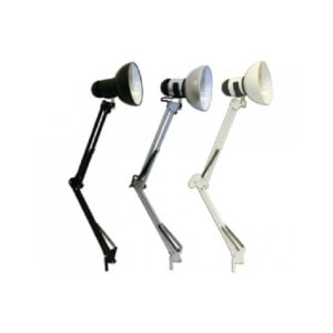Desk Lamps White