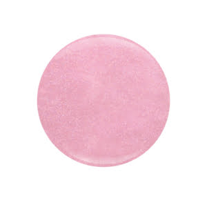 Dip & Buff - #5102029 Polka Dot Princess 0.8 oz