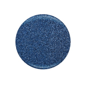 Dip & Buff - #5102056 Swimming in Sapphires 8 oz