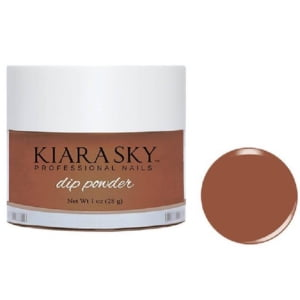 Dip Powder - D466 Guilty Pleasure