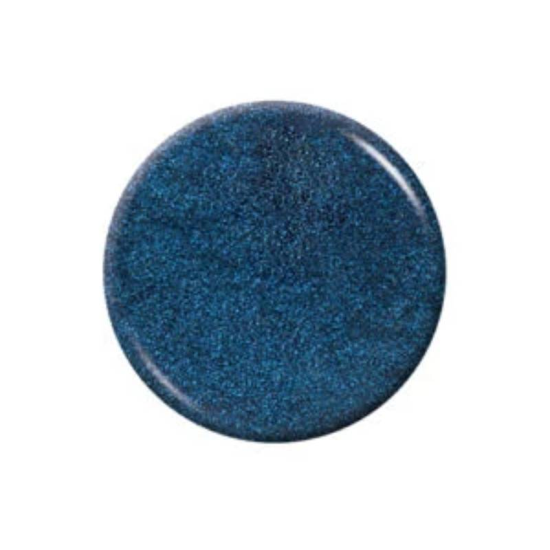 Elite Design- ED125- Blue Glitter