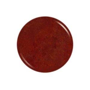 Elite Design- ED133- Brown Red Shimmer