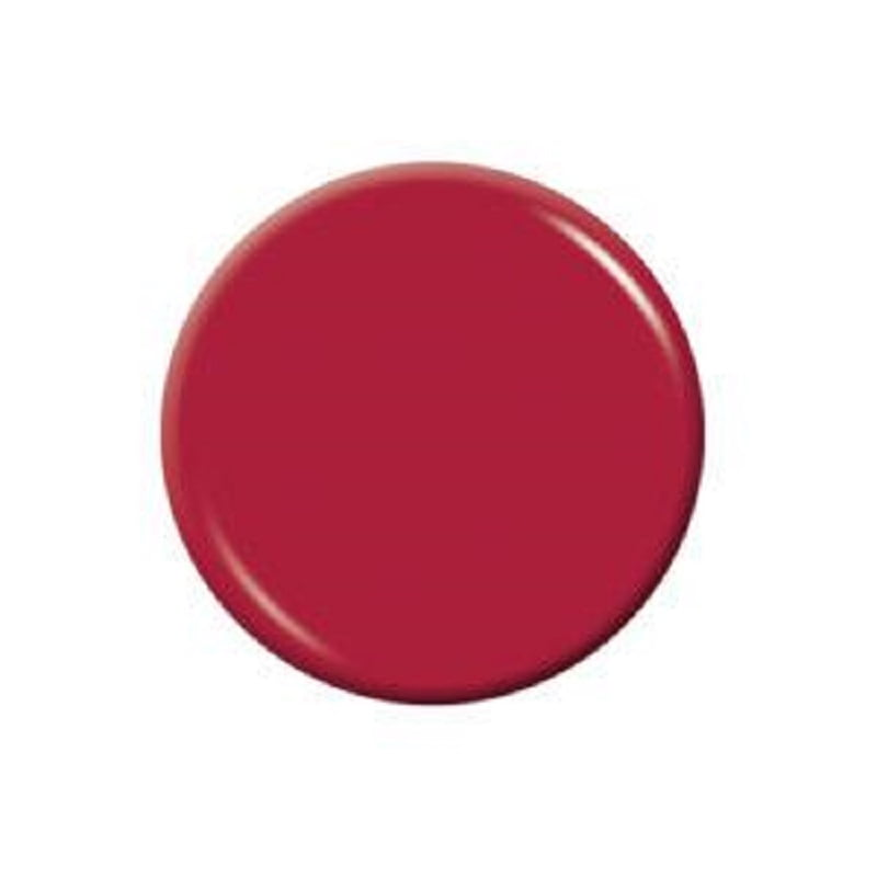 Elite Design- ED146- Red Burgundy