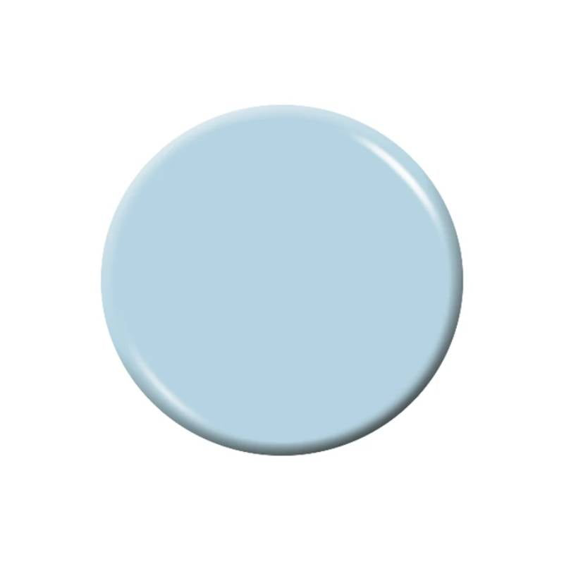 Elite Design- ED164- Powder Blue