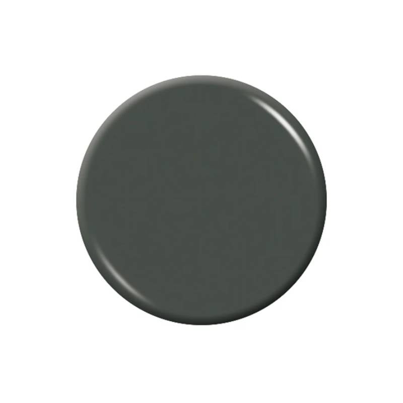 Elite Design- ED221- Dark Gray