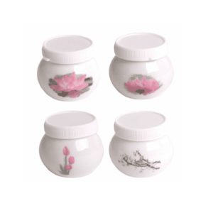 Nail Dipping Container (1 Pc)