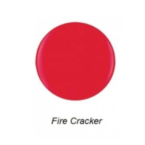 Fire Cracker 078