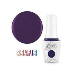 Gelish Soak-Off Gel Best Face Forward - 1/2 oz e 15 ml