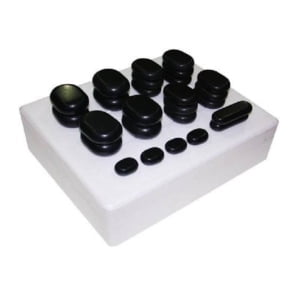 Hot Stone Basalt Massage Stone