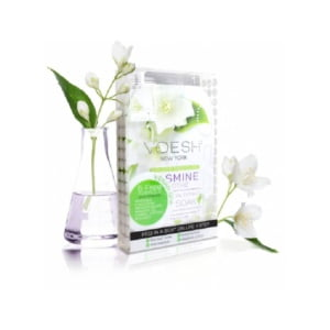 Jasmine Soothe 1Case/50Pack