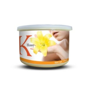 Honey | All Purpose (1 Can)