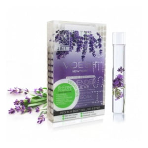 Lavender Relieve 1Case/50Packs