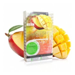Mango Delight 1Case/50Pack