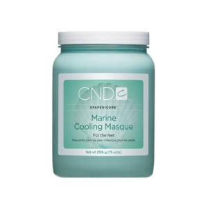 Marine Cooling Masque 75oz