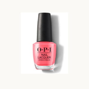 Polish Elephantastic Pink NLI42