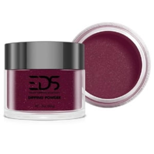 EDS Dipping Powder #EDS082 Grape Sparkling