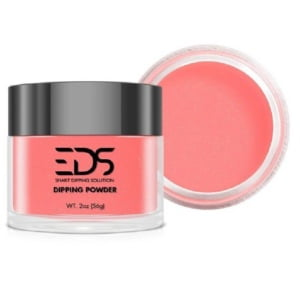 EDS Dipping Powder #EDS083 Strawberry Orange Sorbet