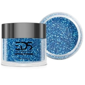 EDS Dipping Powder #EDS084 Lovely Night