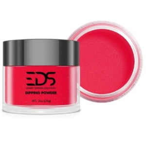 EDS Dipping Powder #EDS086 Hot Chili