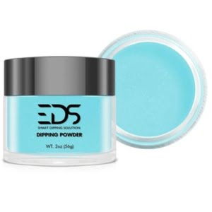 EDS Dipping Powder #EDS090 Blueberry Cheesecake