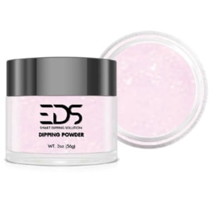 EDS Dipping Powder #EDS097 French Silk