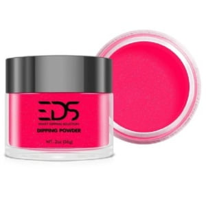 EDS Dipping Powder #EDS100 Lychee