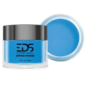 EDS Dipping Powder #EDS112 Blue Moon