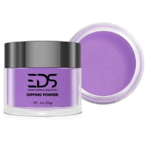 EDS Dipping Powder #EDS113 Purple Yam