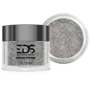 EDS Dipping Powder #EDS116 Stardust