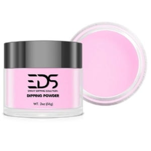 EDS Dipping Powder #EDS120 Sweetheart