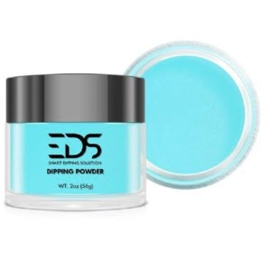 EDS Dipping Powder #EDS125 Tiffany
