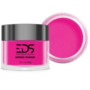 EDS Dipping Powder #EDS127 Happy Valentine