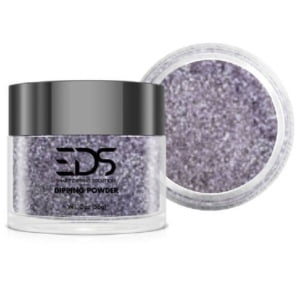 EDS Dipping Powder #EDS128 Beauty Berry