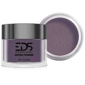 EDS Dipping Powder #EDS136 Steel