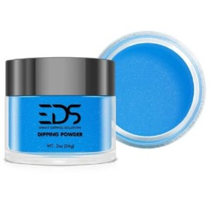 EDS Dipping Powder #EDS137 Under the Sea