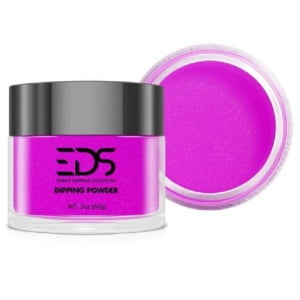 EDS Dipping Powder #EDS138