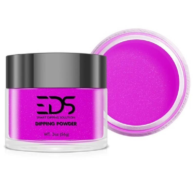 EDS Dipping Powder #EDS138 Passiont Fruit