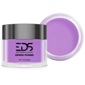 EDS Dipping Powder #EDS144 Berry Bomb