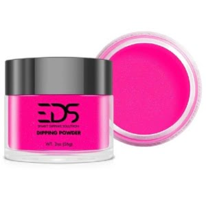 EDS Dipping Powder #EDS142 That's Hot