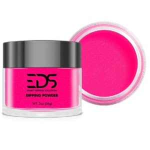 EDS Dipping Powder #EDS146 Candy Apple