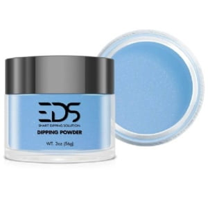 EDS Dipping Powder #EDS148 Baby Boy