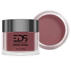 EDS Dipping Powder #EDS157 Tiramisu