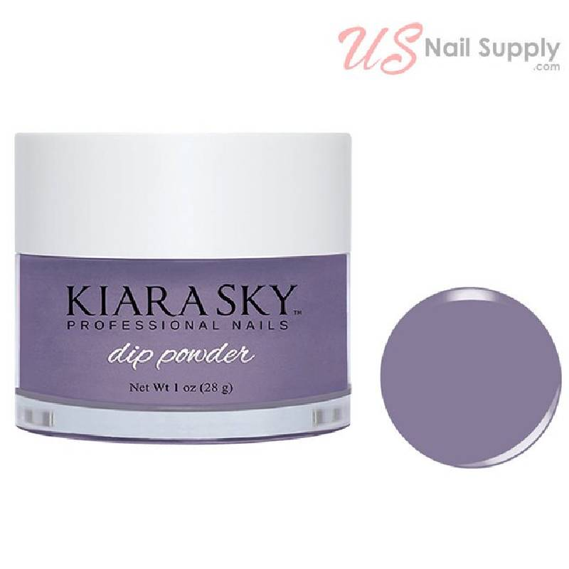 Kiara Sky Dip Powder 1 oz, ROADTRIP D513