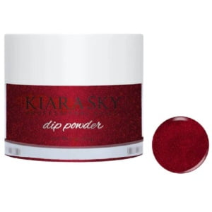 Kiara Sky Dip Powder 1 Oz, Wine Not? D576